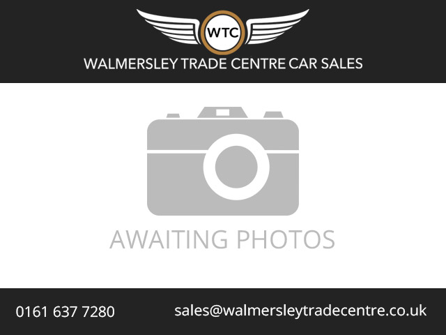 USED 2013 63 MERCEDES-BENZ C CLASS 1.8 C250 BLUEEFFICIENCY AMG SPORT 4d AUTO 202 BHP